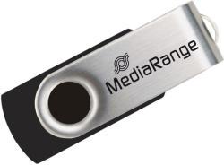 MediaRange Flash Drive 32GB USB 2.0 MR911