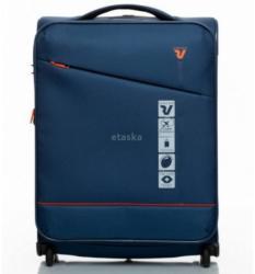 Roncato Jazz kabinbőrönd (R-4653)
