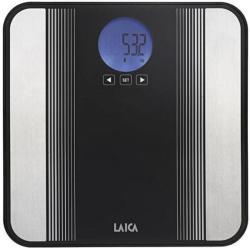 LAICA PS5012