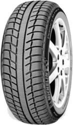 Michelin Primacy Alpin PA3 205/45 R17 88H