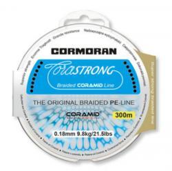 CORMORAN Плетено Влакно Cormoran Corastrong - 300м (32-00300xx)