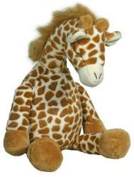 CloudB Gentle Giraffe