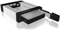 RaidSonic ICY BOX IB-158SSK-B