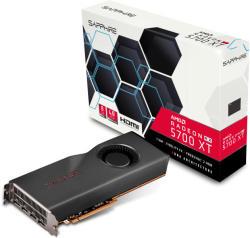 SAPPHIRE Radeon RX 5700 XT 8GB GDDR6 256bit (21293-01-40G)