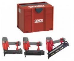 SENCO 3PR2012N