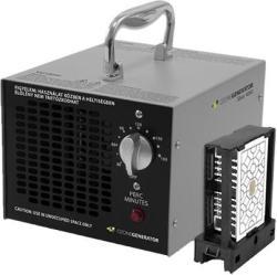 OZONEGENERATOR Silver 4000 H (OG-HE-150R)