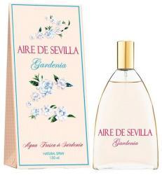 Aire de Sevilla Gardenia EDT 150ml