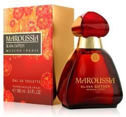 Gloria Vanderbilt Maroussia EDT 30ml