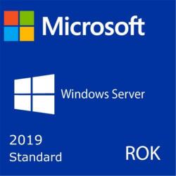 Microsoft HPE Windows Server 2019 P11070-B21