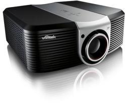 Vivitek H9080FD