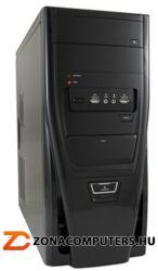 LC-Power 7025B