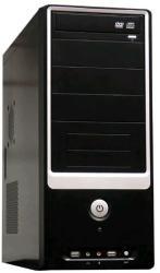 LC-Power 648B 420W