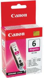 Canon BCI-6eM