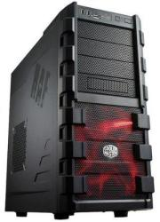 Cooler Master HAF 912 Plus (RC-912P)