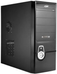 Spire CoolBox 503 (SPD503B-R)