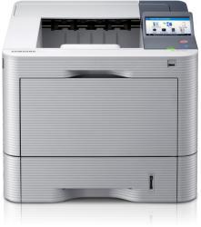 Samsung ML-5015ND