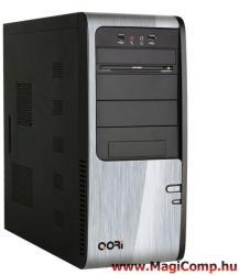 Codegen 400W Q6236-A11