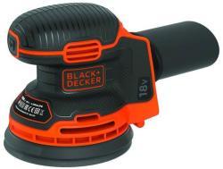 Black & Decker BDCROS18N-XJ