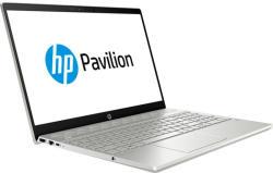 HP Pavilion 7JV99EA