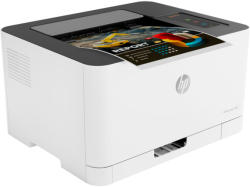 HP Laser Color 150nw (4ZB95A)