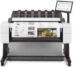 HP DesignJet T2600 (3XB78A)
