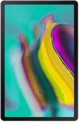 Samsung T510 Galaxy TAB 10.1 64GB