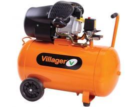 Villager VAT VE 100 D