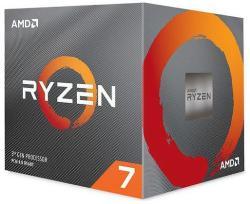 AMD Ryzen 7 3800x 8-Core 3.9GHz AM4