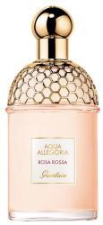 Guerlain Aqua Allegoria Rosa Rossa EDT 75ml