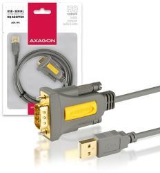 AXAGON ADS-1PS