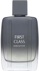 Etienne Aigner First Class Executive EDT 50ml