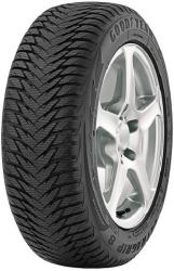 Goodyear UltraGrip 8 205/55 R16 91T