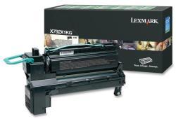 Lexmark X792X1KG
