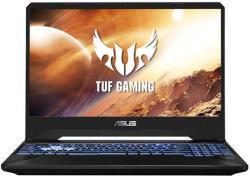 ASUS TUF Gaming FX505DD-AL062C