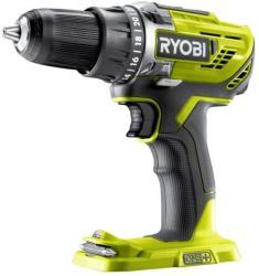 RYOBI R18DD3-0 (5133002889)