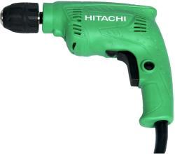 HiKOKI (Hitachi) D10Vstna
