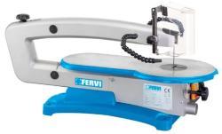 FERVI 0144