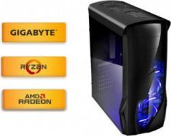 Diaxxa diaxxa-smartchoicev2-gigabyte-3200g
