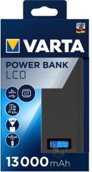 VARTA 13000mAh (57971101111)