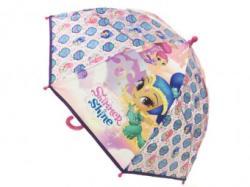 Giochi Preziosi Umbrela PVC Shimmer si Shine