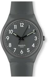 Swatch GM179