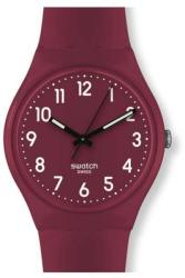Swatch GR158