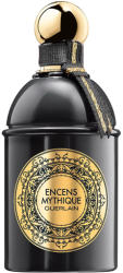 Guerlain Encens Mythique EDP 125ml