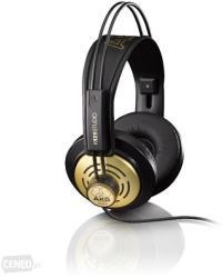 ... AKG K-121 Studio Fülhallgató 1a08c2d83f