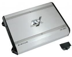 ESX SE-480