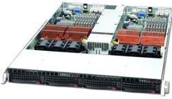 Supermicro CSE-808T-980