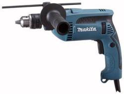 Makita HP1640K