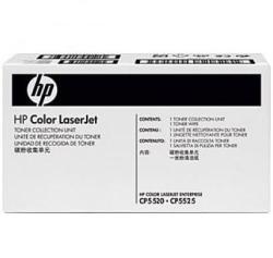 HP CE980A
