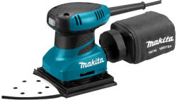 Makita BO4565