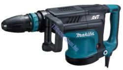 Makita HM1203C